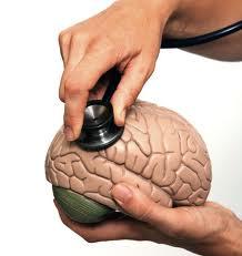 Tratament pentru reechilibrare mentala