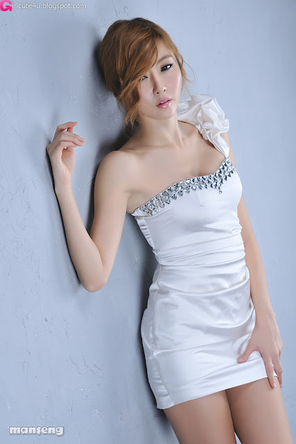 Choi-Byul-I-White-Mini-Dress-06-very cute asian girl-girlcute4u.blogspot.com.jpg