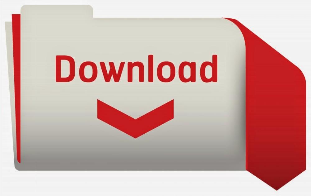 Download kumpulan contoh narrative text bahasa inggris