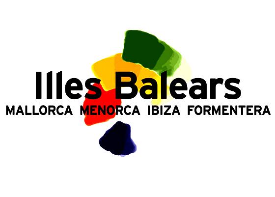 OFICINA DE TURISMO DE LAS ISLAS BALEARES