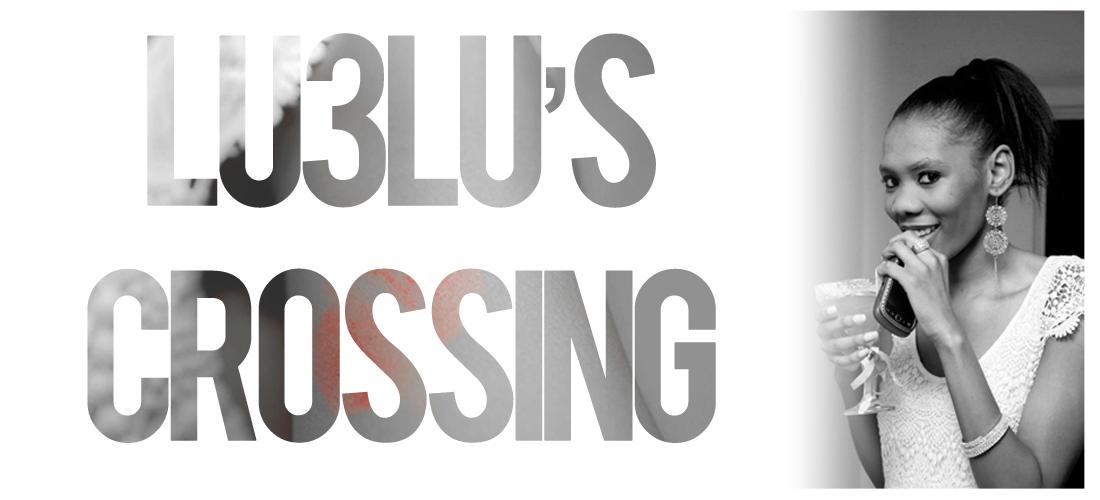 Lu3Lus Crossing