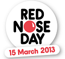 Red+Nose+Day+Comic+Relief+Logo+-+small.png