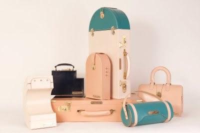 Como viajar com  pouca bagagem