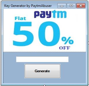 Airtel recharge coupon code generator free download