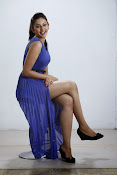 Rakul Preet Singh Latest Photo Shoot Gallery-thumbnail-1