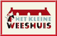 logo game Kleine Weeshuis