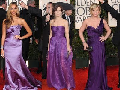 Globes-Purple-evening-dress