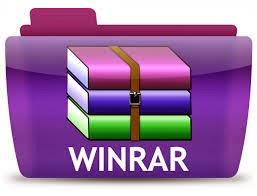 Descargar Winrar 2014 [Full-Español] [64 y 32 bits]