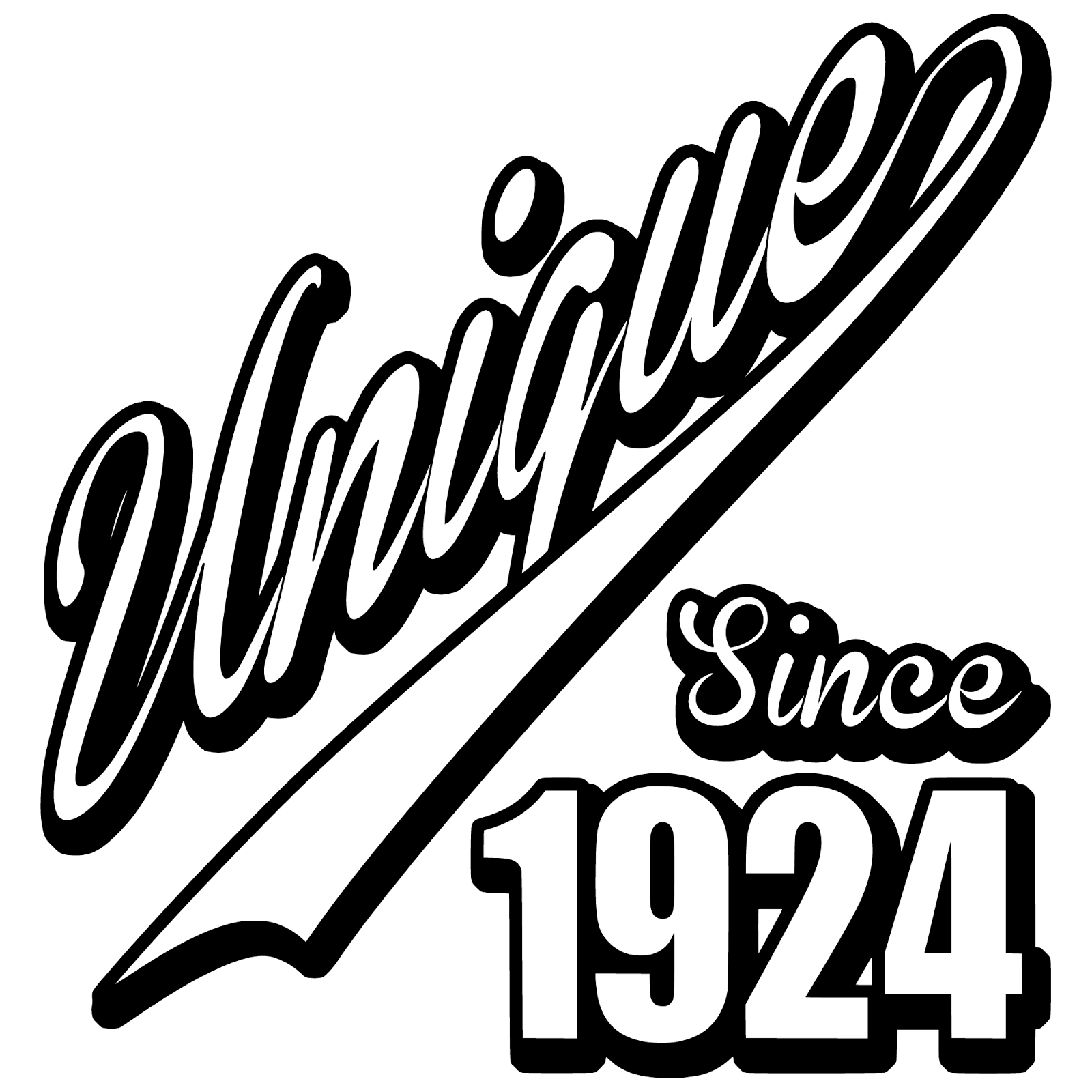 Unique Since 1924