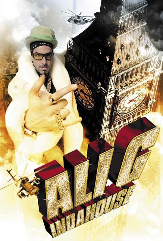 ali g indahouse  movie free