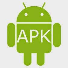 Cara Instal File Apk di Android Smartphone [Panduan Lengkap dan Contoh]