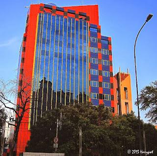 hotel fm1 boutique tomang jakarta barat