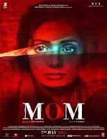 descargar JMom Película Completa HD [MEGA] [LATINO] 2017 gratis, Mom Película Completa HD [MEGA] [LATINO] 2017 online