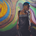 Missy Elliot's artist Sharaya J's Banji Season begins with a trailer