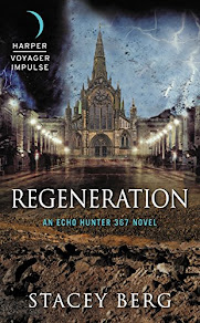 Regeneration - 29 March