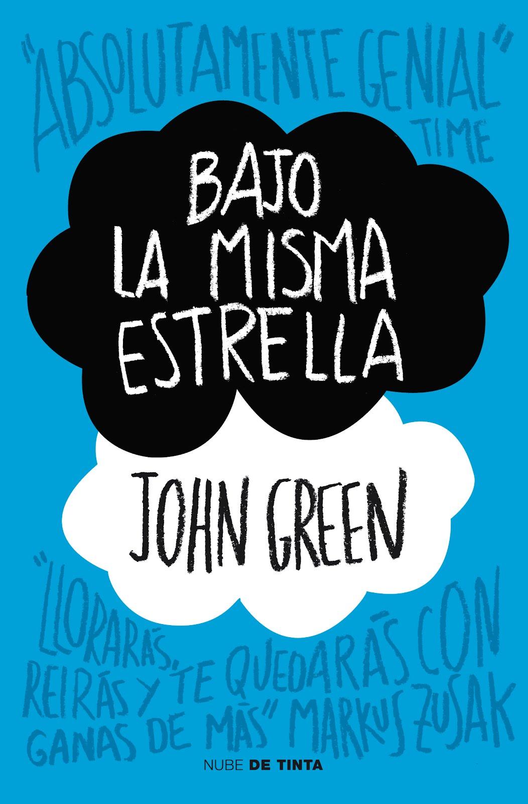 http://libroataque.blogspot.com.es/2013/06/bajo-la-misma-estrella-john-green.html