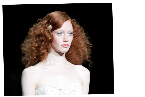 spring summer hair color trends 2011. What is 2011 Spring Bringing?