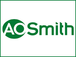 AO Smith Water Heaters Online | Buy AO Smith Water Heaters India - Pumpkart.com