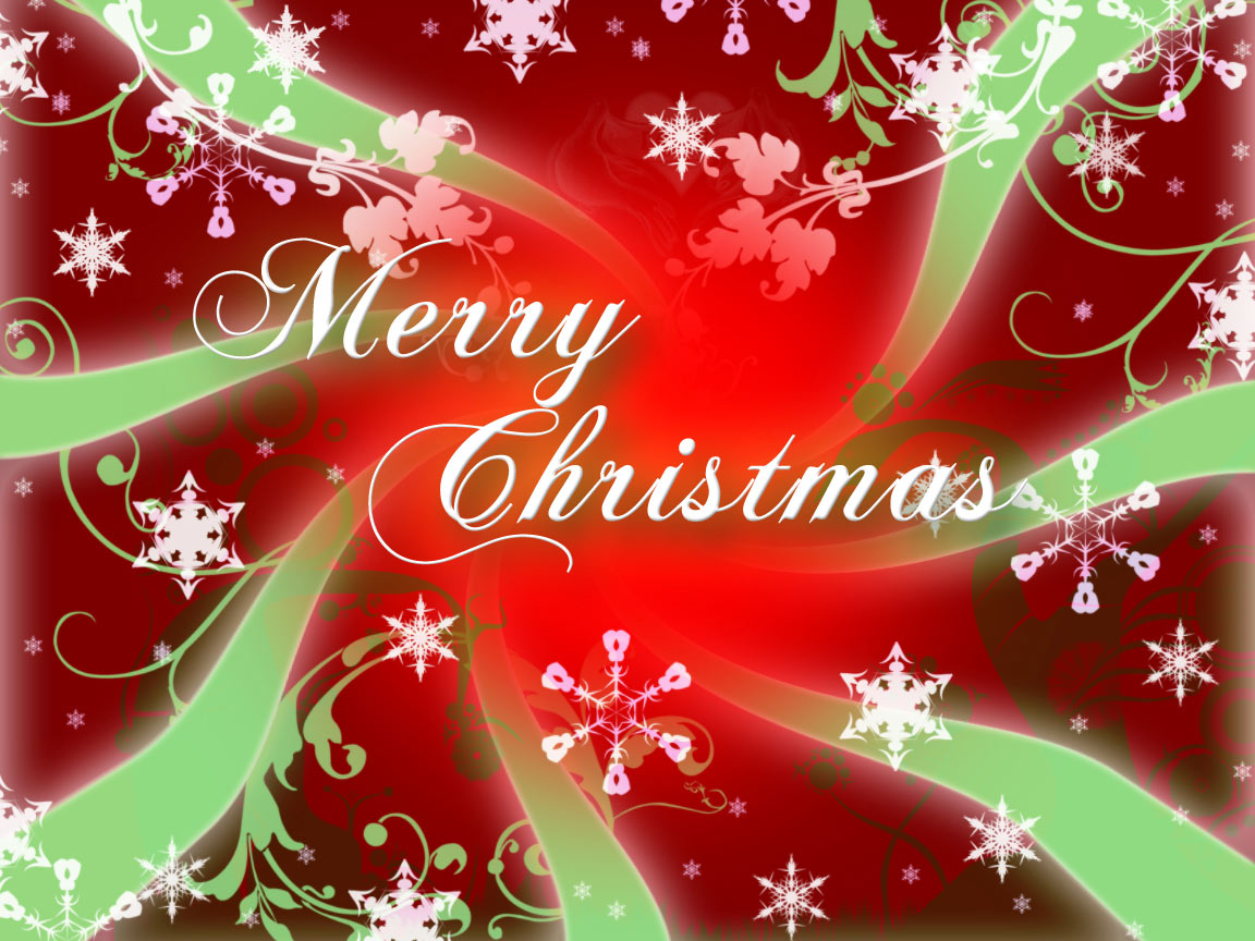 ... new year merry christmas and happy new year greetings to download free