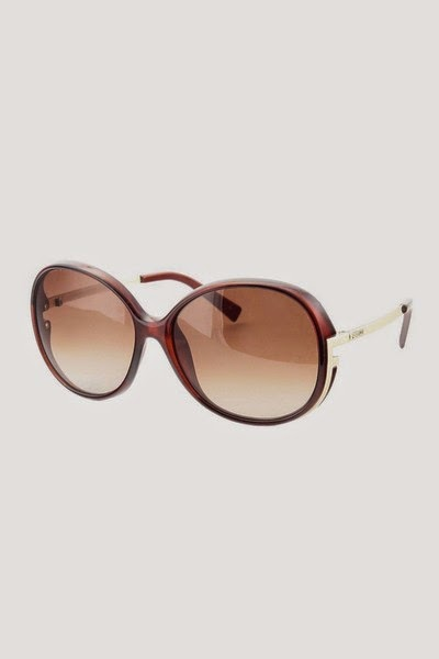 Latest Sunglasses Designs for Women
