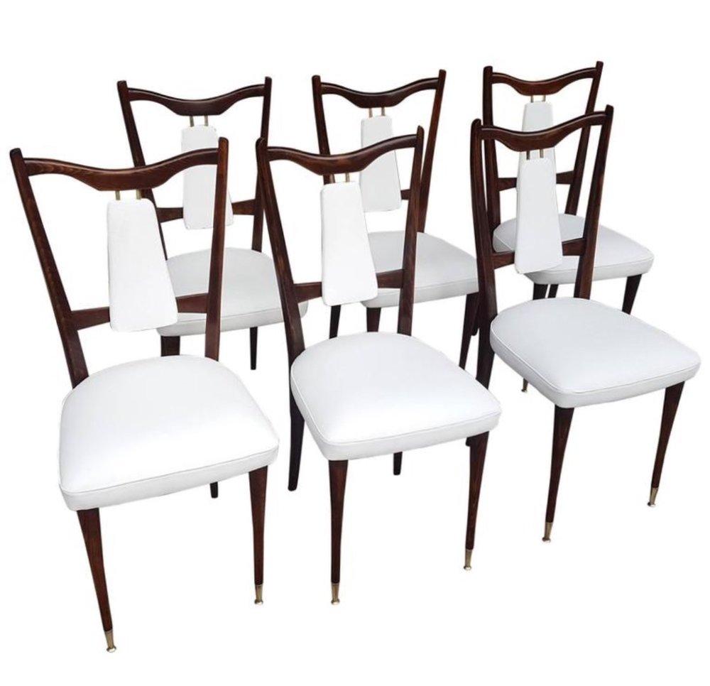 Momentoitalia Italian Furniture Blog Italian Mid