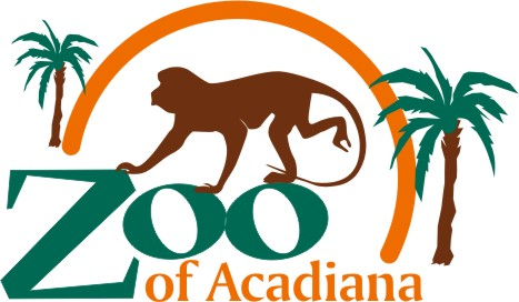 Birthday Parties At The Zoo Of Acadiana Image Inspiration of