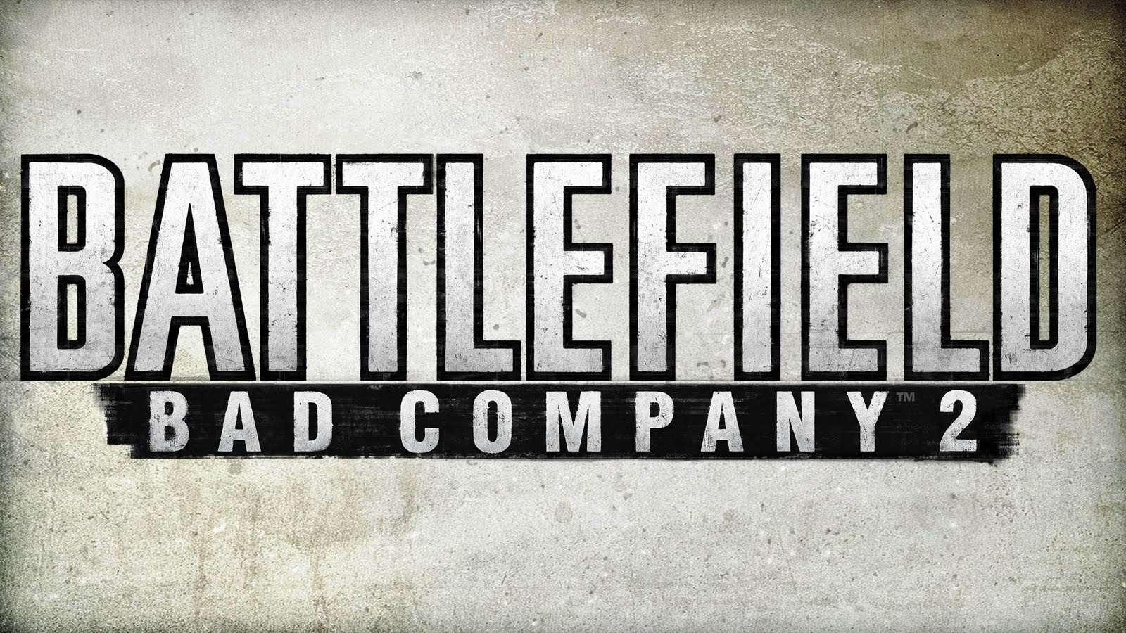 Battlefield bad company wallpaper - photo#24