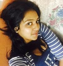 Lakshmi Menon Whats App Leaked Unseen Selfie Hot Pictures,Videos HD