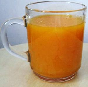 alimentacion para eliminar el acido urico acido urico 5.4 determinacion de acido urico en suero conclusion