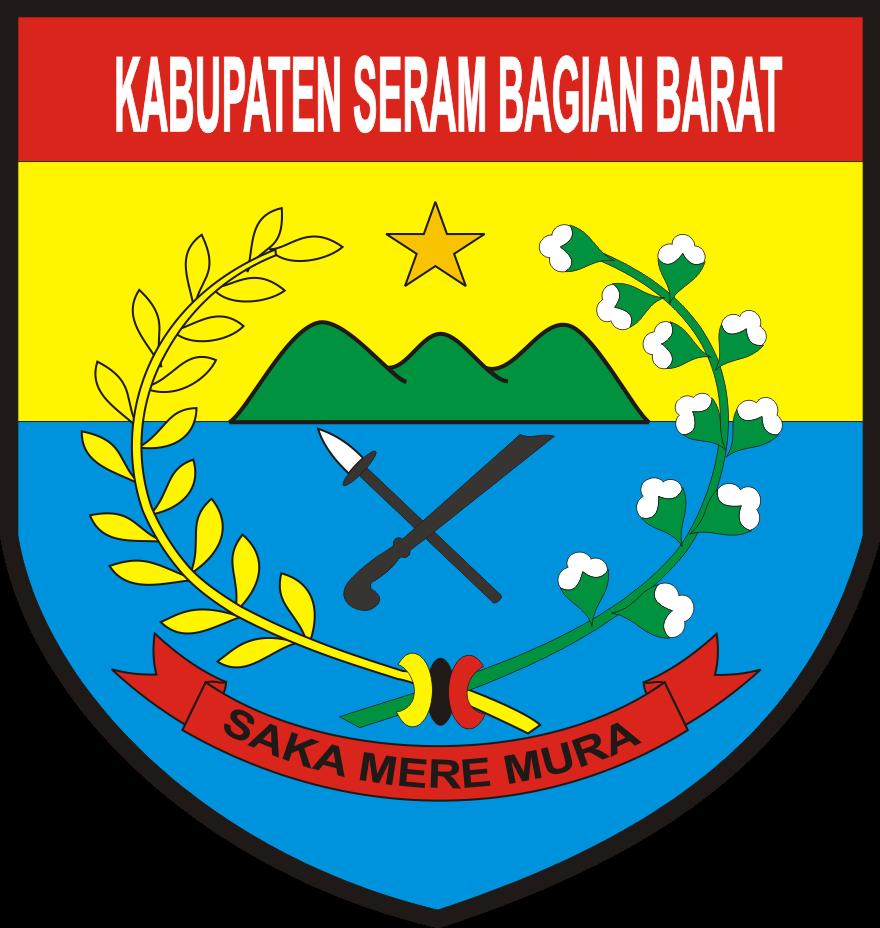 Pengumuman CPNS Kabupaten Seram Bagian Barat