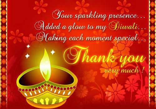 Happy Diwali 2014 Wishes, Messages, Greetings and Photos