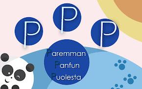 Liity PPP-liittoon!