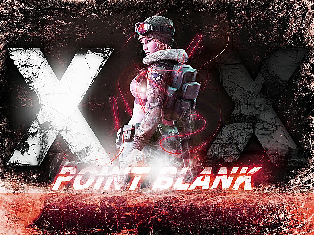 ... Download Point Blank Cheats, New Cheat Pointblank, Cheat PB indonesia