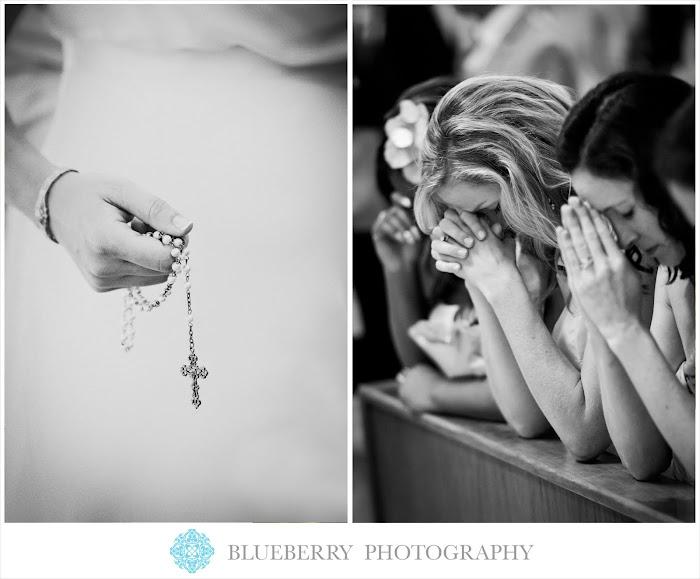 Beautiful gorgeous napa sonoma wedding photography session