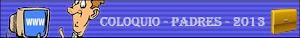 Coloquio Padres 2013