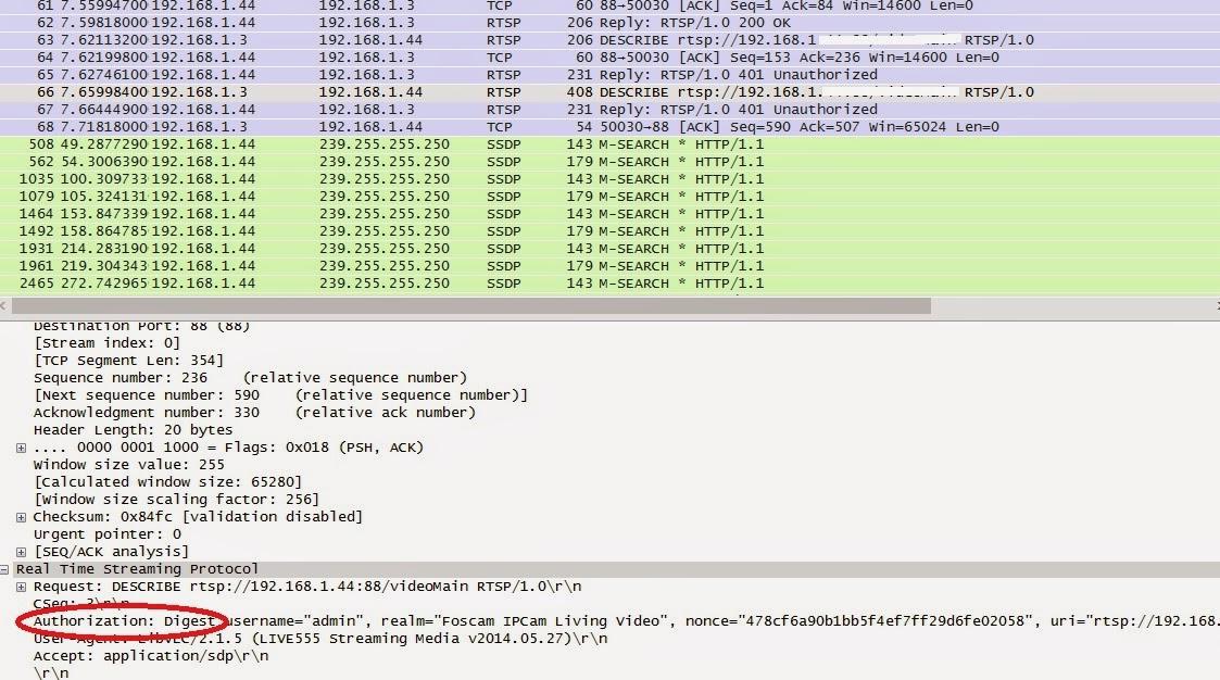 克洛斯的學習日誌     Android, C#, Corona SDK: [Android] MediaPlayer
