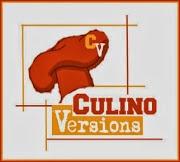Culino Versions