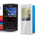 Nokia Asha 205 and Nokia 206: Price, Specs and Availability in the Philippines