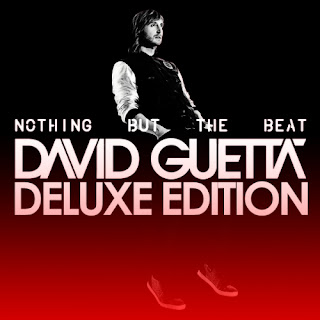 http://3.bp.blogspot.com/-3sm-biuLG5Y/TmTK0R6ip9I/AAAAAAAAAJM/ngPUz2A-6f8/s1600/nothing-but-the-beat-deluxe-edition-hector-palmar.jpg