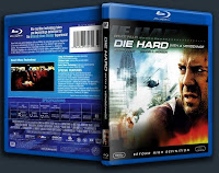 Die Hard 3 1995 - With A Vengeance