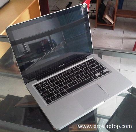 Harga Laptop Apple Second Harga Laptop Apple Harga