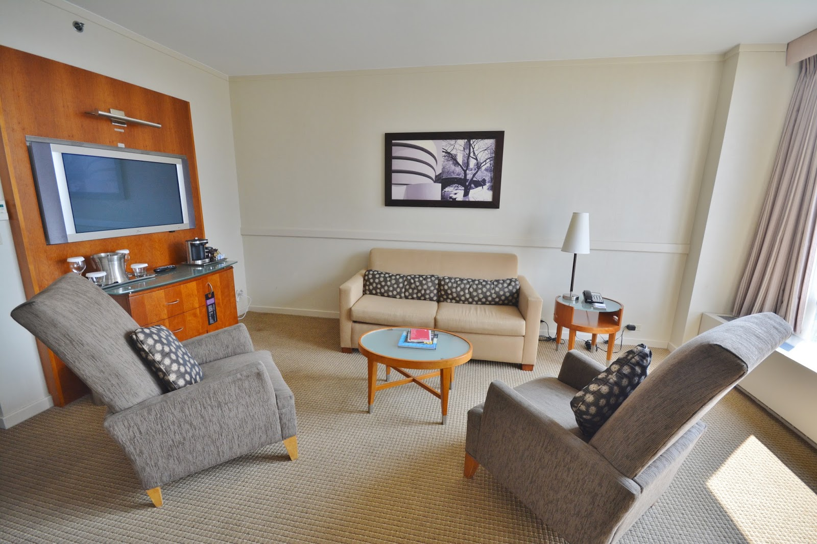 New York 2 Bedroom Suites Life With 4 Boys Where To Stay With Kids In New York City