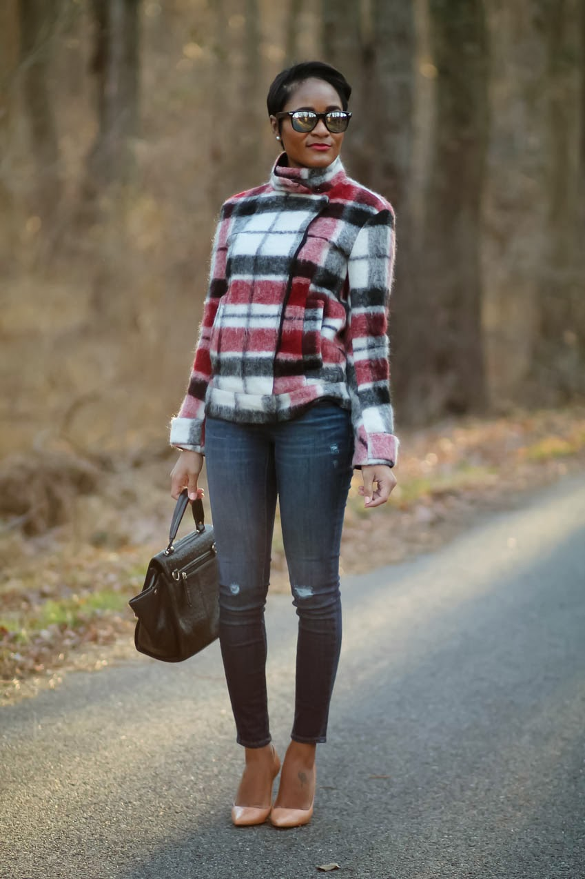 winter-plaid-coat