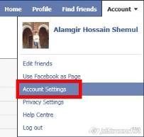 http://3.bp.blogspot.com/-3so0TeCiaqA/Ta4Ne0ccndI/AAAAAAAAAGY/o-FM5E4QKXk/s1600/2011-04-20_04-29_My+account+%2528203+x+193%2529.jpg
