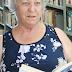 """Conheça o """"Leitor do Mês"""" de agosto da Biblioteca Municipal"""
