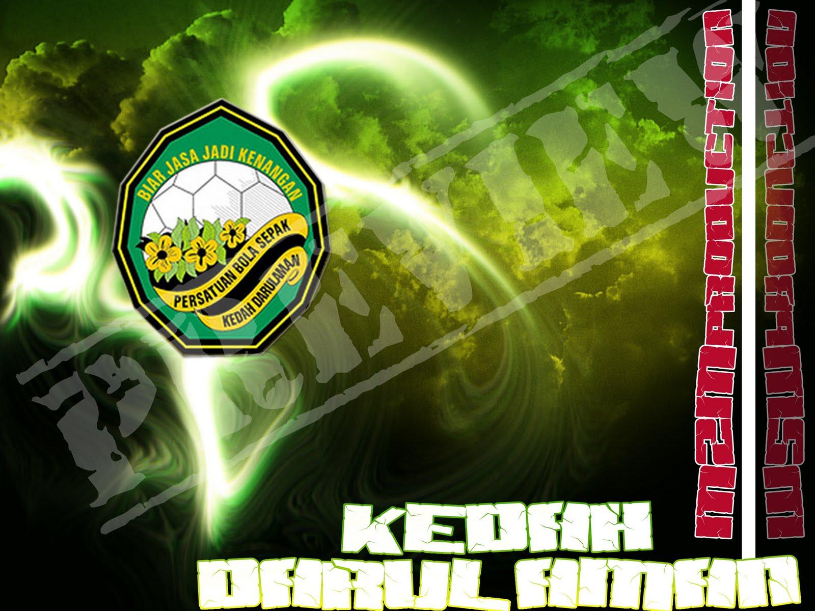 m2visionz kedah wallpaper