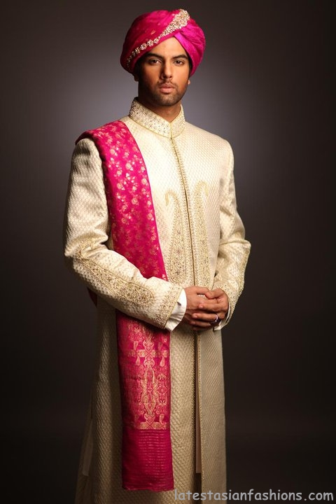 latest-groom-dress-design
