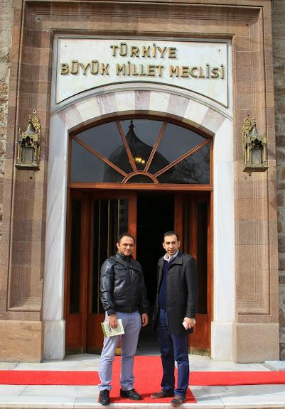 Ankara Günleri