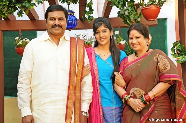 Kundanapu Bomma Movie Stills ,Kundanapu Bomma Movie photos,Kundanapu Bomma Movie Chandini Chowdary Stills,Kundanapu Bomma Movie gallery,Kundanapu Bomma Movie photo gallery,Kundanapu Bomma Movie wallpapers,Kundanapu Bomma Movie pictures,Kundanapu Bomma Movie ,Sudhakar Komakula ,Sudheer Varma Kundanapu Bomma Movie Stills ,Kundanapu Bomma Movie pics,Kundanapu Bomma Movie pictures,Kundanapu Bomma Movie news,Kundanapu Bomma Movie Telugucinemas.in,Kundanapu Bomma First look
