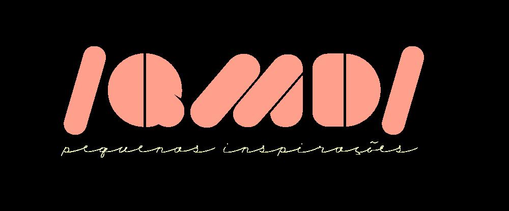 /QMD/